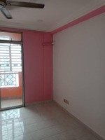 Property for Sale at Bayu Puteri 2