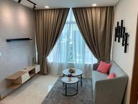Property for Rent at Sky Suites