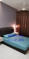 Serviced Residence Room for Rent at BSP 21, Bandar Saujana Putra