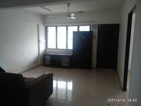 Property for Rent at Flat Danau Kota
