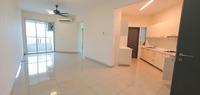 Property for Rent at Casa Tropicana
