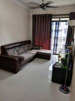 Property for Sale at Taman Cemerlang