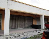 Property for Auction at Taman Klebang Putra
