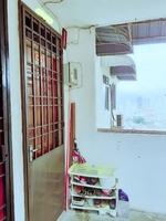 Property for Sale at Sri Saujana Apartment