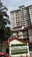 Property for Sale at Menara D'Sara