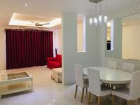 Property for Sale at Seri Maya Condominium