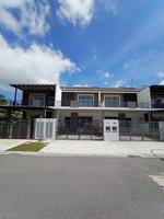 Property for Sale at Bandar Bistari Perdana