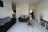 Property for Sale at Vista Seri Melalin