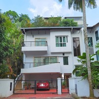 Property for Rent at Villa Sri Ukay