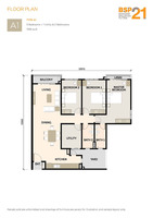 Property for Rent at BSP 21