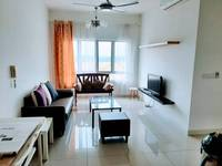Property for Rent at Savanna Executive Suite