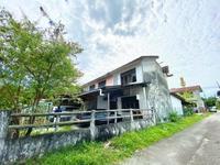 Property for Sale at Kampung Idaman