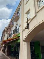 Property for Sale at CBD Perdana 1