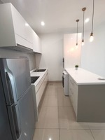 Condo For Rent at One Residences, Sungai Besi