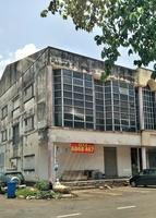 Property for Sale at Bandar Pinggiran Subang
