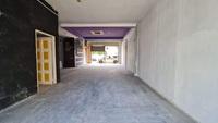 Property for Sale at Bundusan Commercial Centre