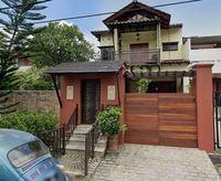 Property for Auction at Bangsar Baru