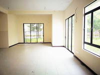 Property for Sale at Glenmarie Cove