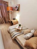 Condo Room for Rent at Bandar Sunway, Subang Jaya