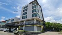 Property for Rent at Pintas Avenue Commercial Centre @ Taman Masjaya