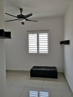 Property for Rent at Aman Heights