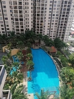 Property for Rent at Royal Domain Sri Putramas 2