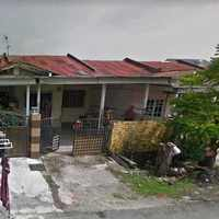 Property for Auction at BK1