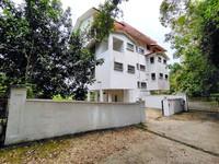 Property for Sale at Kota Kinabalu