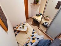 Condo Room for Rent at The Grand Subang @ SS13, Subang Jaya