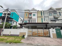 Property for Sale at Ipoh