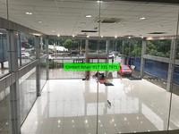 Commercial Land For Rent at Ulu Kelang, Gombak