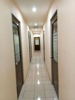 Office For Rent at Mentari Business Park, Petaling Jaya