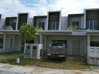 Property for Sale at Casaview @ Cybersouth