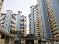 Property for Auction at Vista Komanwel