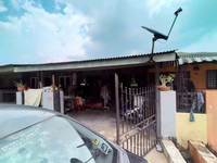 Property for Sale at Cheras Perdana