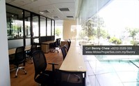 Property for Rent at UOA Business Park