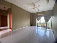 Property for Sale at Keranji Apartment