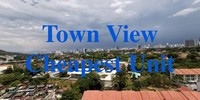 Property for Sale at Shineville Park