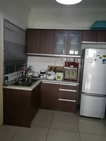 Property for Rent at First Residence