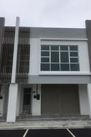 Property for Rent at Taman Pulai Indah