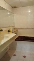 Condo Room for Rent at Bandar Sunway, Petaling Jaya
