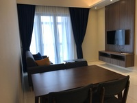 Property for Rent at Tribeca