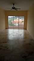 Property for Rent at Sri Jelatek