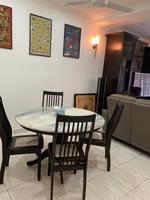 Property for Rent at Bandar Bukit Puchong 2