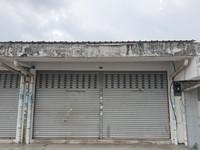 Property for Rent at Bandar Bukit Puchong