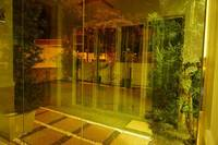 Property for Sale at Tropicana Indah