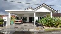 Property for Auction at Kampung Batu Muda