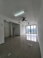 Property for Rent at Zenopy Residence