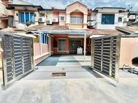 Property for Sale at Taman Desa Bukit Cahaya