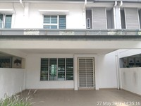 Property for Auction at Nilai Impian